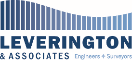 Leverington and Associates is an award-winning civil engineering and land surveying firm located in Pueblo, Colorado. We specialize in civil and site engineering construction management, land development planning, surveying and transportation engineering.